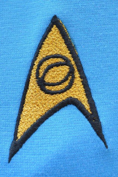 Spock6_large