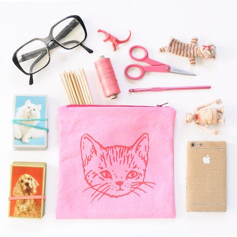 Pink-kitty-zip-pouch_large