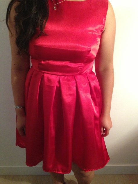 Red_dress_5_large