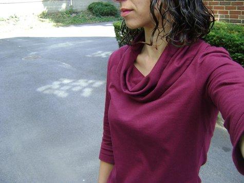Sewaholic_renfrew_3_-_cowl_neck_burgundy_-_close_up_large