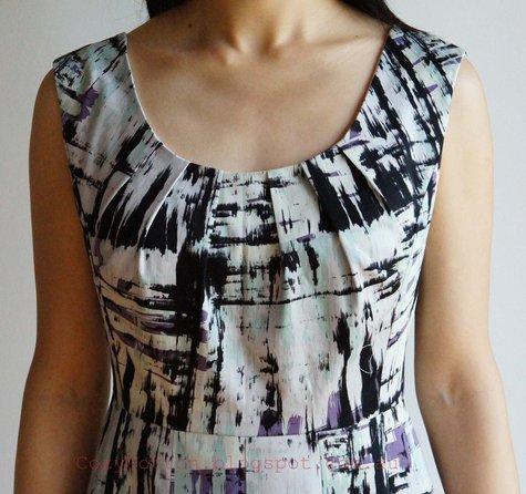 Pleated_neckline_large