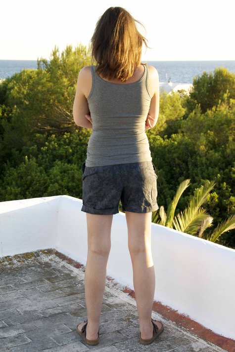 Shorts_grau3_large