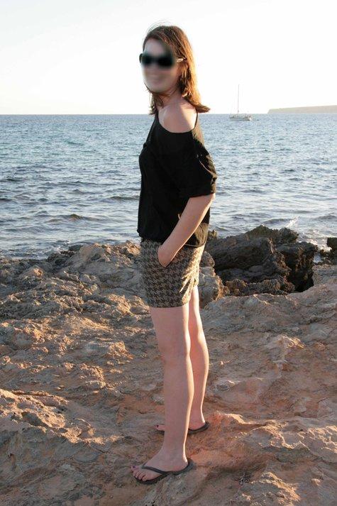 Shorts_gold4_large