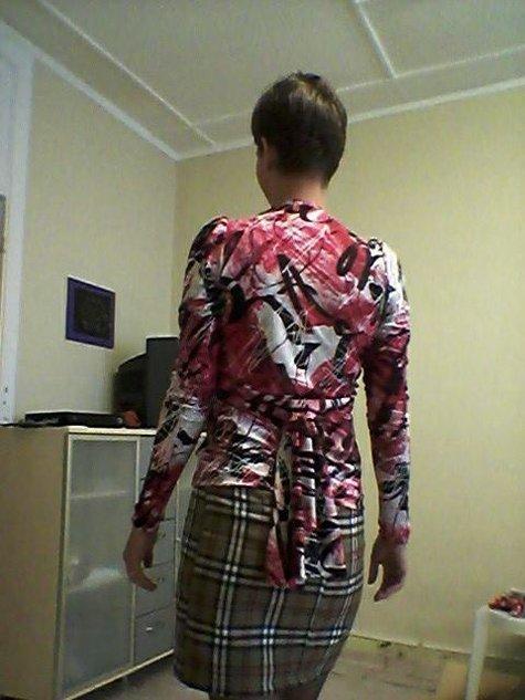 Shirt_burda_ak_large