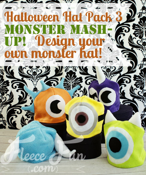 Monster_mash_up_design_your_own_hat_large