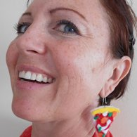 Pizza_earrings_2013_4__listing