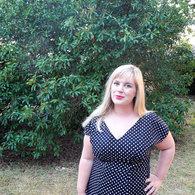 By_hand_london_anna_dress_068_listing