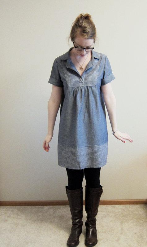 Chambray_tova_dress_front_on_large