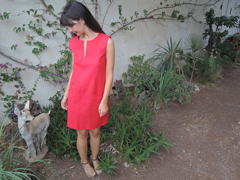 Burda-julio-2011-vestido-1_large