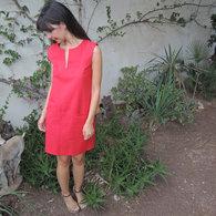 Burda-julio-2011-vestido-1_listing