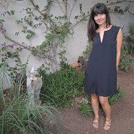 Burda-julio-2011-vestido-4_listing