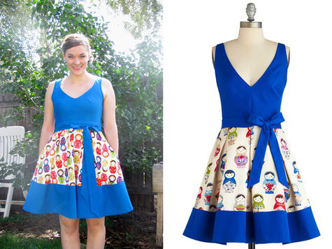 Dress_copy_large