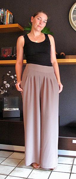 Pants3_large