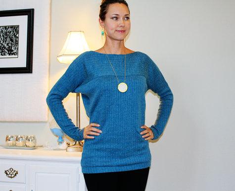 Sweaterknitbatwing1_large