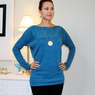 Sweaterknitbatwing1_listing
