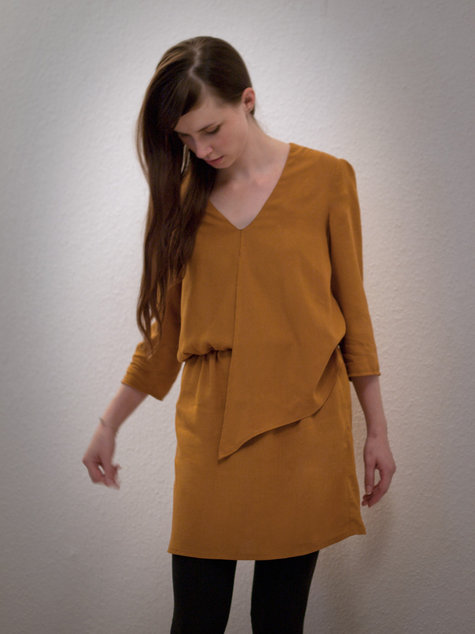 Carameldress_front_large