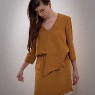Carameldress_front_listing