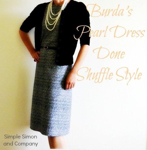 Burda_pearl_dress_large