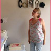 Aime_comme_milkshake_listing