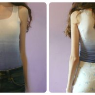 Ombre_top_listing