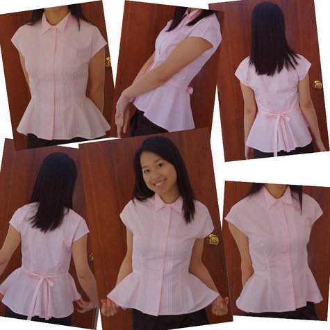 40s_retro_top_pink_1_large