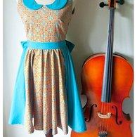 Francheska_dress_001_listing