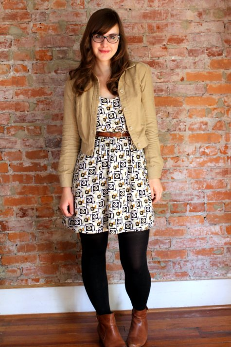 Tribal_dress_and_cord_jacket_5_large