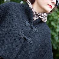 Vogue_2934_jacket_11_listing
