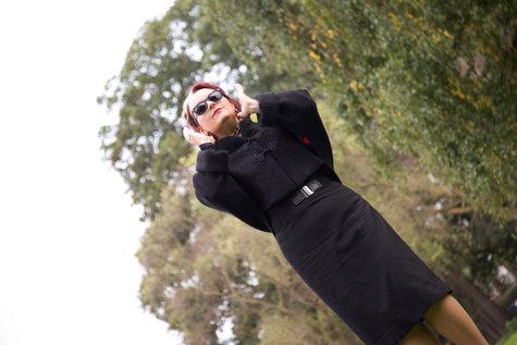 Vogue_2934_jacket_4_large