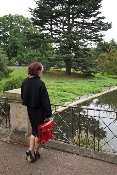 Vogue_2934_jacket_15_large