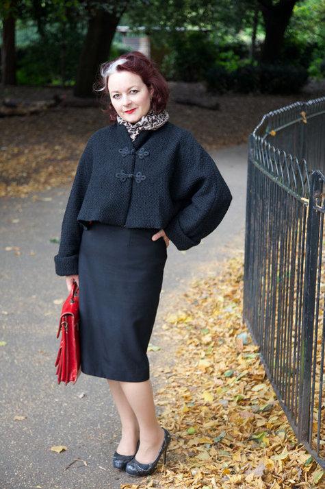 Vogue_2934_jacket_13_large
