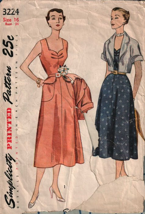 Simplicity_3224_front_large