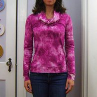 Sewaholic_renfrew_5_tie_dyed_-_front_listing