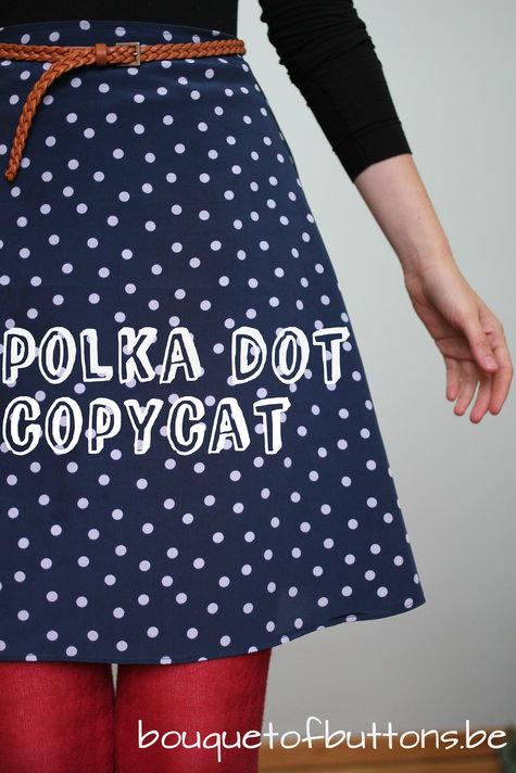 Polka_dot_copycat_5_large