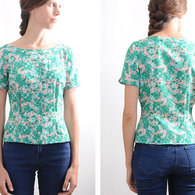 Vintage_floral_snap_blouse_1_listing