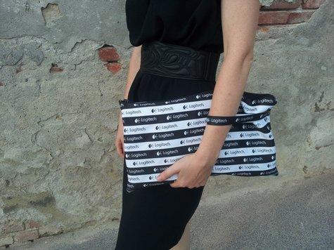 Black-and-white-stripes-bag1_large