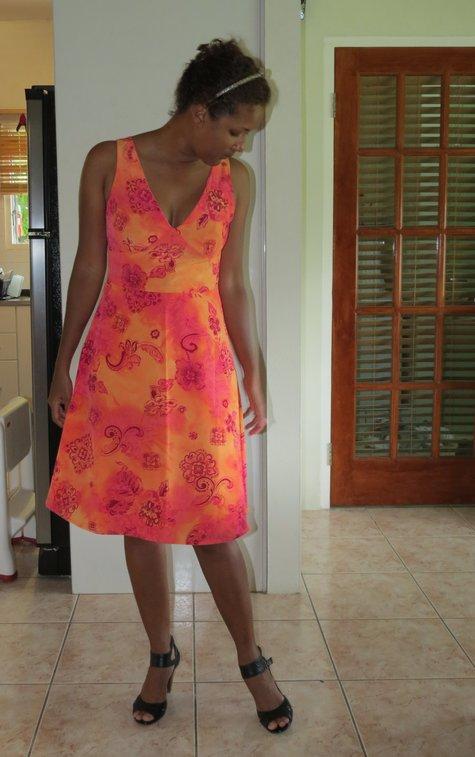 Cute_dress_1_large