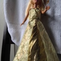 Gold_and_lace_gown_1__listing
