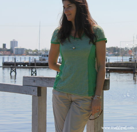 Green_tshirt_1_large