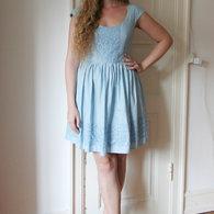 Henriette_elsine_blue_dress1_listing