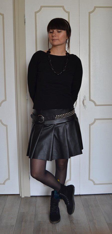 Sabali_blog_couture_-_jupe_simili_cuir_-_07_large