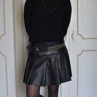 Sabali_blog_couture_-_jupe_simili_cuir_-_07_listing