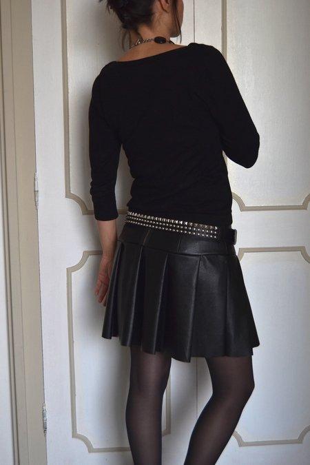 Sabali_blog_couture_-_jupe_simili_cuir_-_02_large
