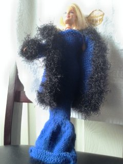 Barbie_blue_mermaid_dress_and_matching_coat_large