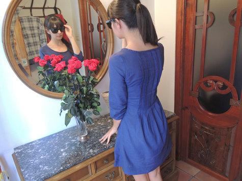 Tutorial-vestido-jaretas_large