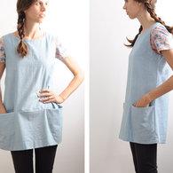 Stylish_dress_book_3_pattern_n_listing
