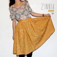 Zinnia_birds_une2_listing