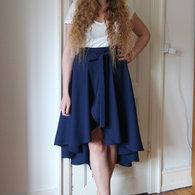 Henriette_elsine_blue_skirt1_listing
