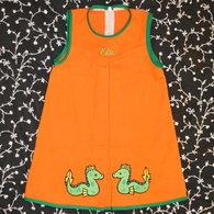 Sukieneczka_dla_eli_listing