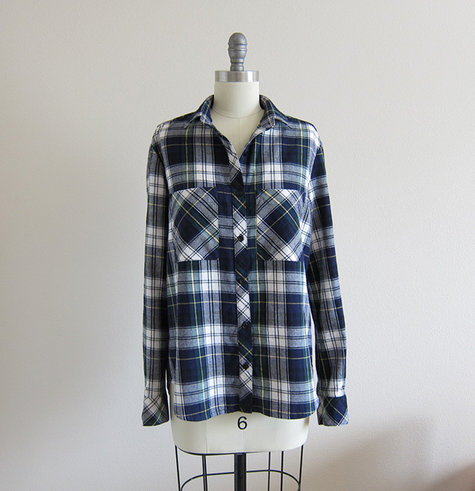 Plaid_flannel_archer_front_large